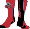 Picture of Custom Socks