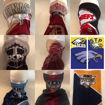 Picture of Team Gaiter Masks