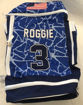 Picture of CUSTOM BAGS