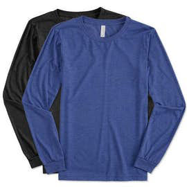 Picture for category Long Sleeve Shirts