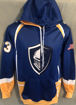 Picture of Hockey custom apparel