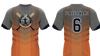 Picture of Baseball Softball Custom Uniforms