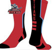 Picture of Custom Socks