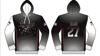 Picture of Team custom  Hoodies