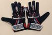 Picture of Team custom football Gloves
