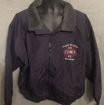 Picture of Embroidery Jackets and Pullovers