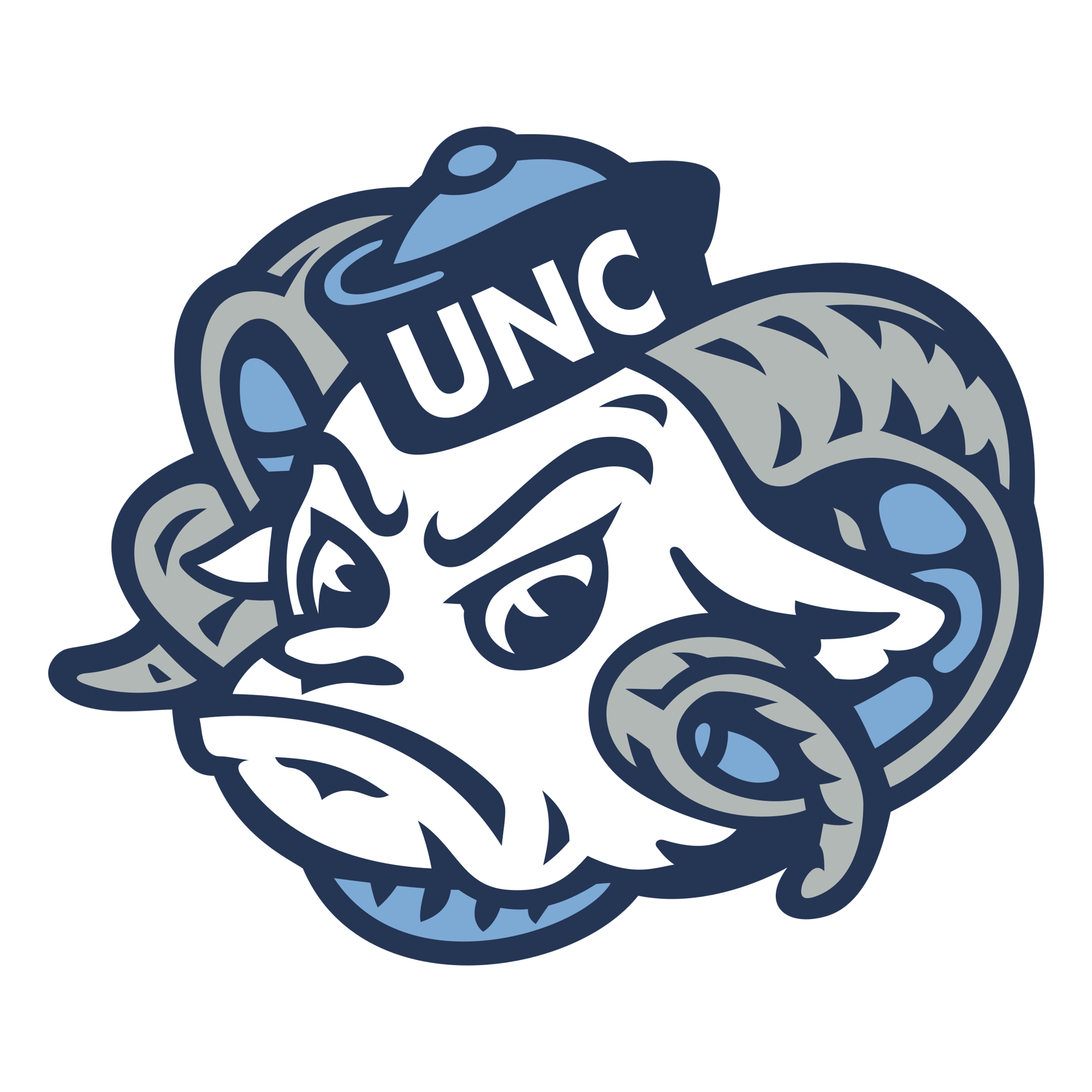 Picture for category UNC