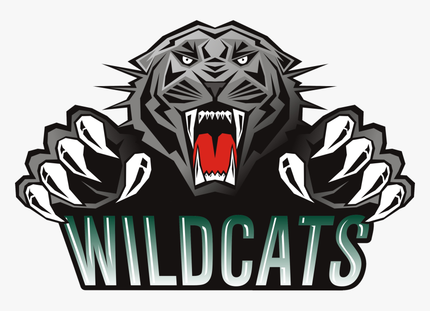 Picture for category Wildcats