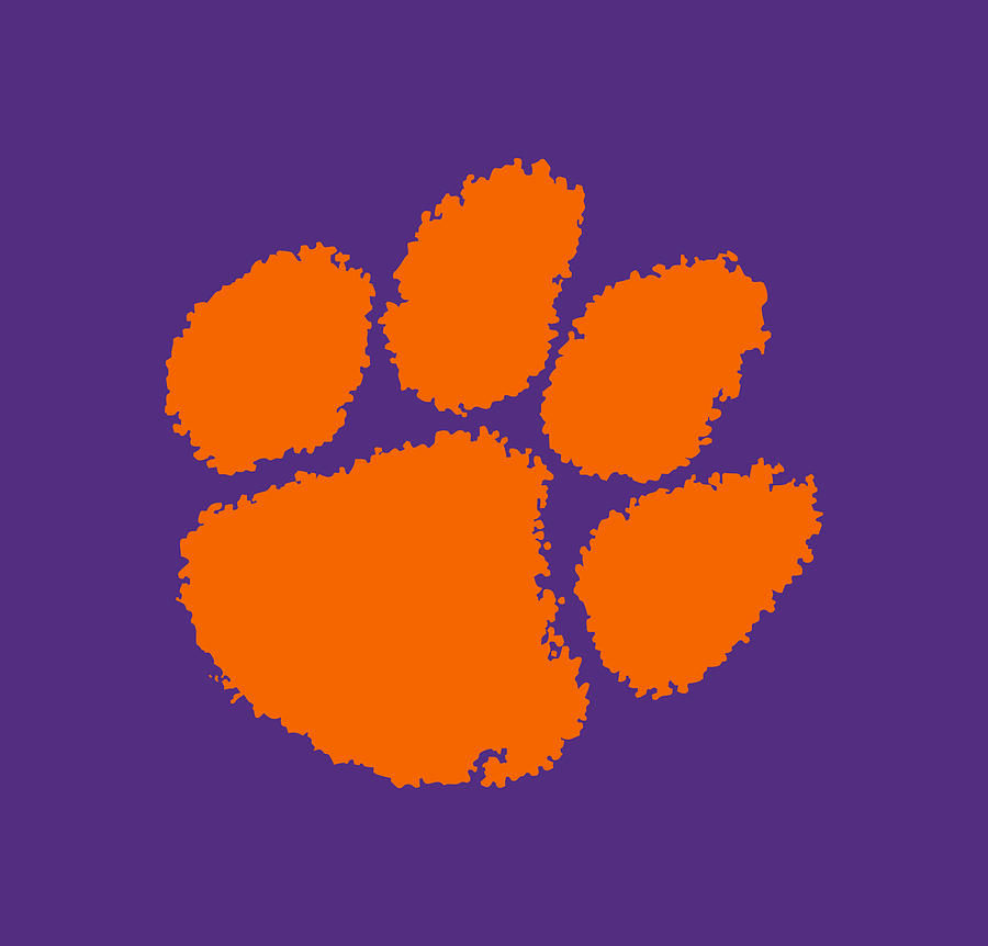 Picture for category Clemson