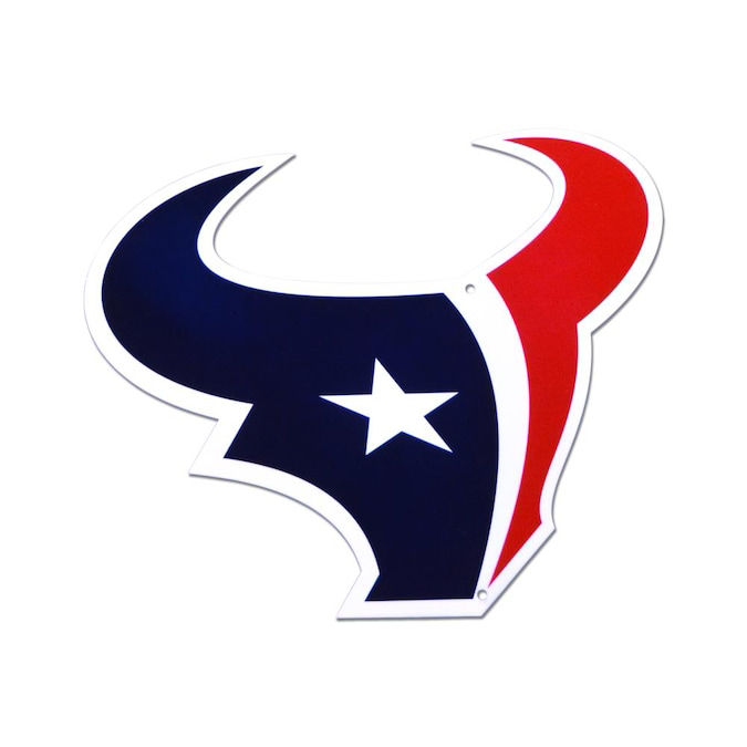 Picture for category Texans